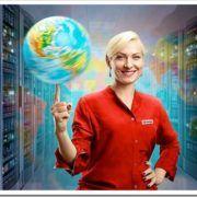 Выведение бизнеса на международный рынок