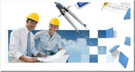Аттестация инженеров технического надзора