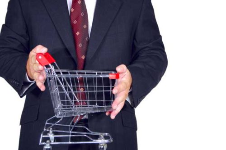 Что такое готовая фирма и как ее купить