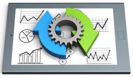 Как автоматизировать бизнес-процессы