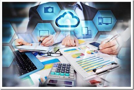 Почему облачную бухгалтерию стоит применить, как можно быстрее?