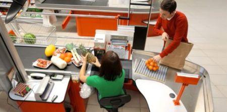 Что нужно для автоматизации магазина розничной торговли