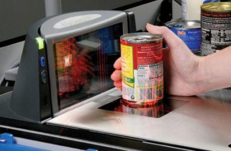 Какой сканер штрих кодов лучше выбрать