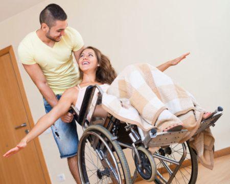 Как получить жилье инвалиду 2 группы
