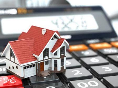 Как дают деньги под залог недвижимости