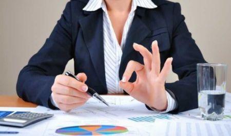 Что входит в бухгалтерское обслуживание