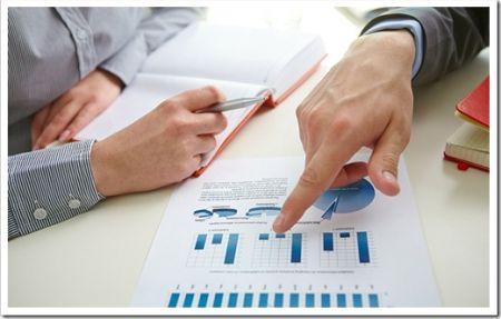 Как часто следует проводить бухгалтерский аудит?