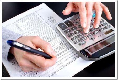 Явные преимущества бухгалтерского аутсорса