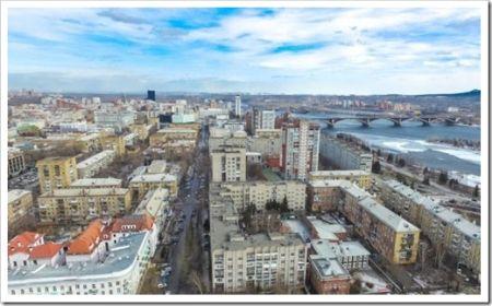 Как оценивать квартиру на вторичном рынке?
