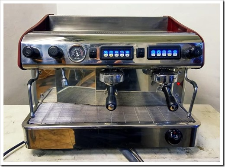 Неоспоримые преимущества автоматических кофемашин