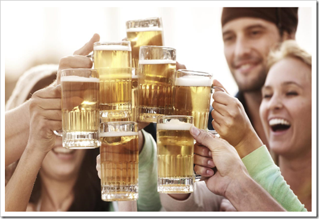 живое пиво оптом в Туле